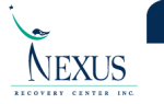 Nexus Recovery Center logo pic