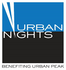Urban Nights outdoor fashion show pic